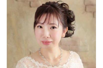 泉 聡子 唱歌・歌声サークル