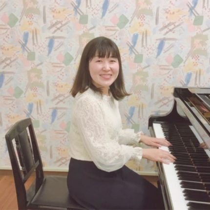 飯田 久美子